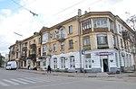 Вулиця Рози Люксембург, 40, Севастополь.JPG