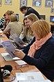 Вікімарафон 2017 у місті Хмельницький, фото 26.jpg