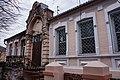 Вінниця (404) вул. Архітектора Артинова, 30.jpg