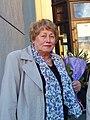 Горелова Галина Константиновна-3.jpg