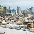 Городские пейзажи Якутска.jpg