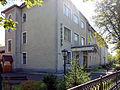 Готель 3.jpg