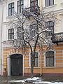 Гродно ул. Замковая 02.jpg