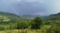 Гроза в Карпатах.png