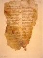 Два листа од триод - втора половина на 14 век.pdf