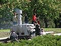 День Победы в Донецке, 2010 020.JPG