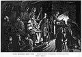 Деревенская вечерница в Малороссии 1883.jpg