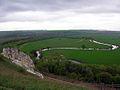 Дивногорье. Вид от храма 2.jpg