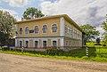 Дом Бакулева MG 5896.jpg