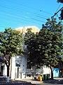 Дом Сериньяно 02.JPG