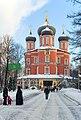 Донской монастырь 012 копия.jpg