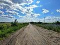 Дорога на с. Вищі Вовківці, фото 2.jpg
