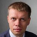 Евгений Ступин.jpg