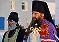 Епископ Петропавловский и Камчастский Артемий (Снигур).jpg