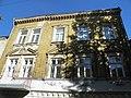 Житловий будинок, Хмельницького Б., 30 (02).JPG