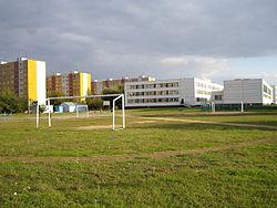 Житловий масив (Долинська).jpg