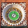 Зал камерної та органної музики (Рівне) P1570423.jpg