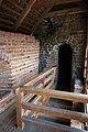 Замок Любарта. Замкові мури..jpg