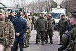 Заходи з нагоди третьої річниці Національної гвардії України IMG 2372 (33315161850).jpg