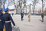 Заходи з нагоди третьої річниці Національної гвардії України IMG 2385 (32885905213).jpg