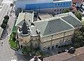 Зграда Официрског дома, Београд.jpg