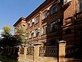 Здание женского епархиального училища Курск ул Блинова 23 (фото 4).jpg