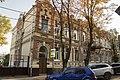 Здание женской гимназии в Пятигорске.jpg