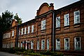 Здание женской гимназии улица Советская 88 Йошкар-Ола 2.jpg