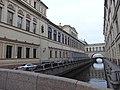 Зимняя канавка Набережные и мосты 9.JPG