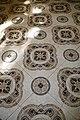Кахляня підлога палацу Вітославських-Львових P1420473.jpg