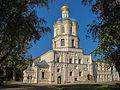 Колегіум м.Чернігів.jpg
