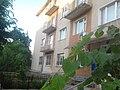 Колишній пологовий будинок 1Калуш.jpg