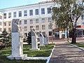 Кубанский сельскохозяйственный институт 06.JPG