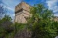 Кулата на Червен.jpg