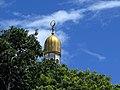 Купол - panoramio (5).jpg