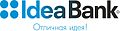 Логотип Идея Банк.jpg