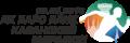 Логотип КМ 2018.png