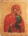 Малая икона Толгской Богоматери.jpg