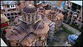 Манастирски католикон - panoramio.jpg