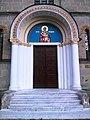 Манастирски комплекс во Лешок 06.jpg