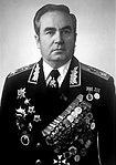 Маршал Советского Союза Виктор Георгиевич Куликов.jpg