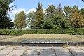 Меморіальний комплекс «Парк Слави» IMG 2412.jpg