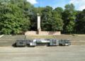 Меморіальний комплекс Слави воїнів Радянської армії, Збараж.png