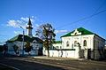 Мечеть Марджани 05.jpg
