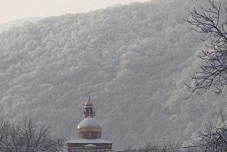 Elkhotovo Rural locality in North Ossetia–Alania, Russia