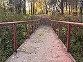 Мост на Чашин Курган - panoramio.jpg