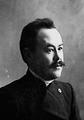 Мухаммед-Габдулхай Курбангалиев.png