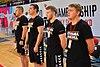 М20 EHF Championship LTU-GRE 24.07.2018-6291 (29743525438).jpg