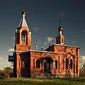 Невское. Церковь Александра Невского - panoramio (1).jpg