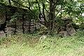 Недабудаваная частка абарончай казармы - panoramio.jpg